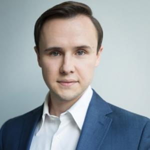 Jakub Krysa